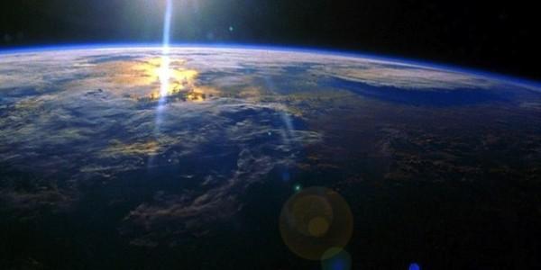«Гравитация» или «Как приятно ходить по Земле»!